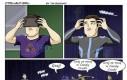 Jaki będzie Oculus Rift, po tym jak kupił go Facebook
