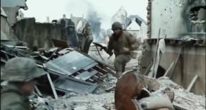 Battlefield 1 w pigułce