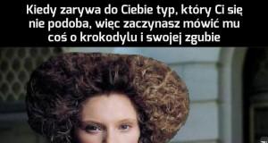 Klara cwaniara