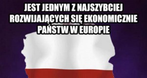 Pechowa Polska