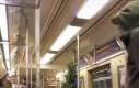 Metro to bardzo ciekawe miejsce