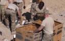Wysyłka pomocy humanitarnej do Syrii