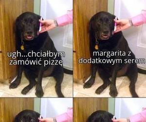 Zauważyliście, że pizze podrożały?