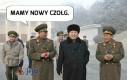 Korea Północna się zbroi!