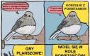 Powstanie warszawskie