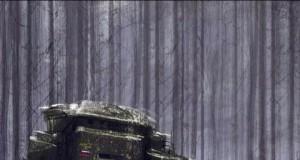 Niesamowite obrazy olejne Jakuba Różalskiego
