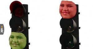 Selena w dwóch wersjach