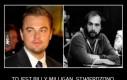 Prawdziwe wyzwanie dla tegorocznego zdobywcy Oscara