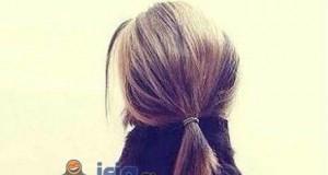 Podoba Wam się moja fryzura?