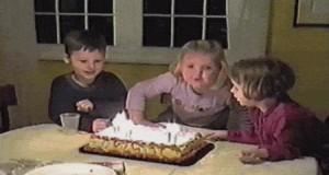 Impreza z hukiem