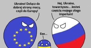 Spadaj Mołdawia!