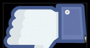 Gdyby na Facebooku wprowadzono taki znak
