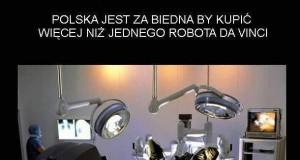 Polska biedny kraj