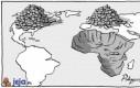 Misje humanitarne w Afryce