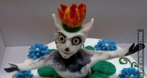 Tort króla Juliana