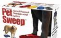 Pies za ciebie posprząta