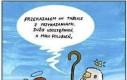Przykazania - Dylematy w niebie