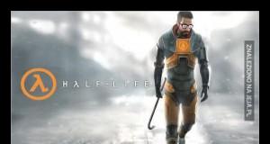 Dlaczego nie ma Half Life'a 3?