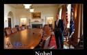 Nobel