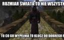 Jak poznać dobrego RPGa