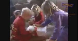 Radość dziecka - najlepszy prezent dla rodzica