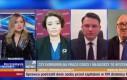 Żukowska oburza się na słowa ''wynająć się''