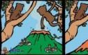 Zakład małp