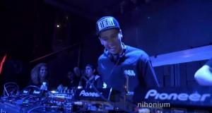 DJ Niszczyciel głośników