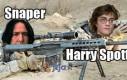 Snaper