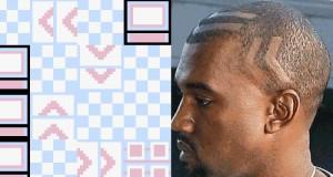 Kanye daje przyspieszenie!