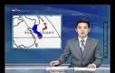 Według północnokoreańskiej telewizji