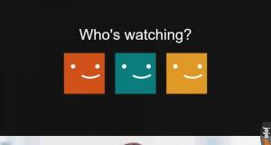 Kto ogląda?