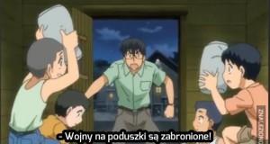 Te dzieci z anime, co one teraz?!