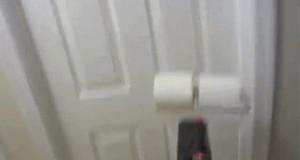 Jak popędzić dziewczynę w łazience