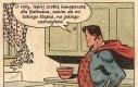 Fani komiksów - zniszczymy wam dzieciństwo