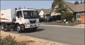 Spoko kierowca