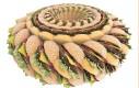 Kocham Cheeseburgery