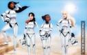 Klasyka Disneya połączona ze Star Wars