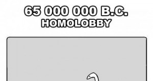 Homolobby