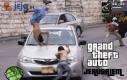 GTA Jeruzalem