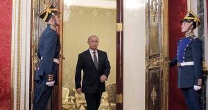 Putin i Putout