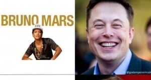 Ma być Mars i już!