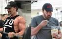 Różnice treningów