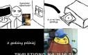 Wciągający symulator