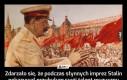 Muzyka godna bolszewika
