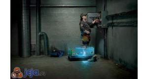 Ryzyko elektryka