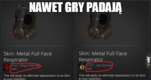 Dyskryminacja gier