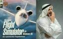 Ulubione gry Arabów