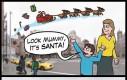Cała prawda o Mikołaju