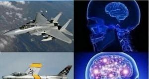 Latające maszyny bojowe